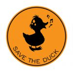 Save-the-duck